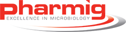 Pharmig - Excellence in Microbiology