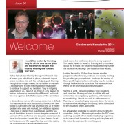 33717 Pharmig Newsletter #52.indd
