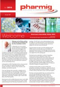 January-2015-Pharmig-Newsletter-#58