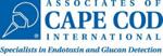 Associates of Cape Cod Int