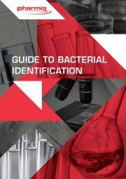 Guide to Bacterial Identification