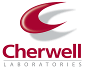 Cherwell Laboratories Logo