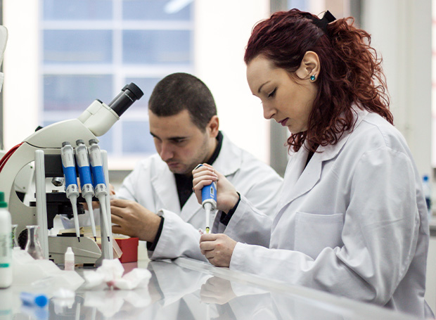 What are the values of professional microbiologists - LBGWhat are the values of professional microbiologists - LBG
